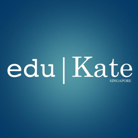 edukate_photography