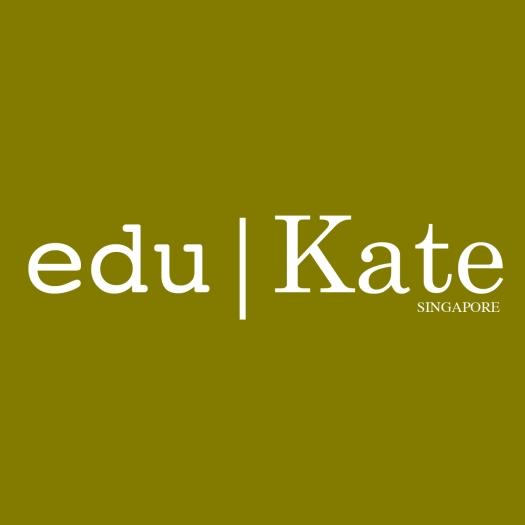 edukate_bedok