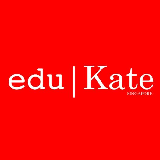 edukate_china