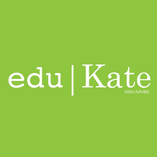 edukate_english_tuition