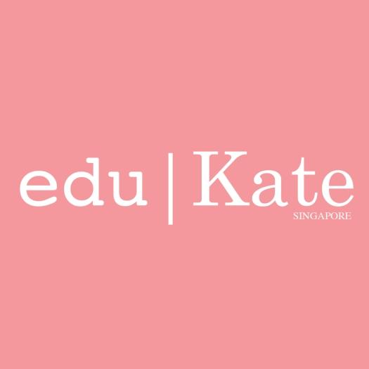 edukate_france