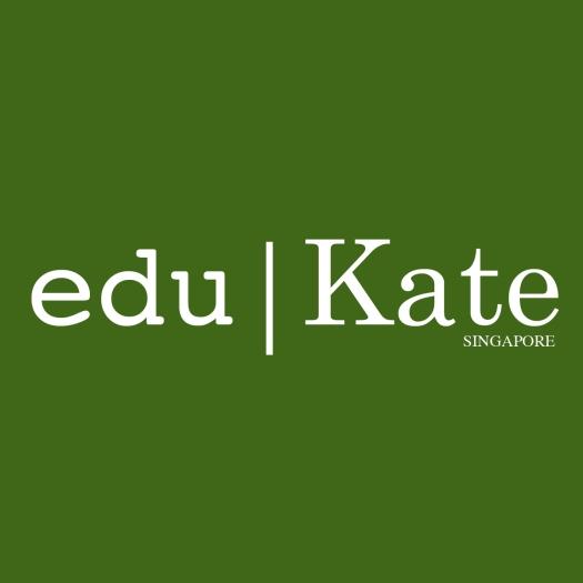 edukate_london