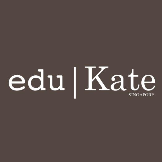 edukate_MOE_SEAB