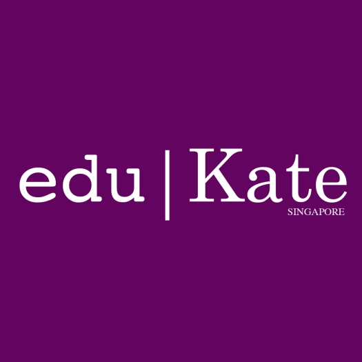 edukate_PAP