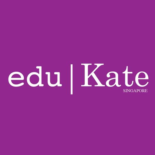 edukate_punggol