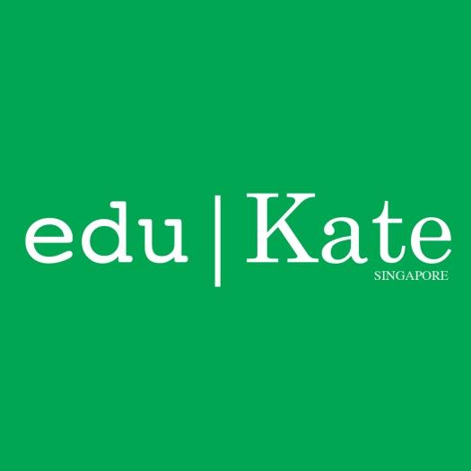 edukate_singapore