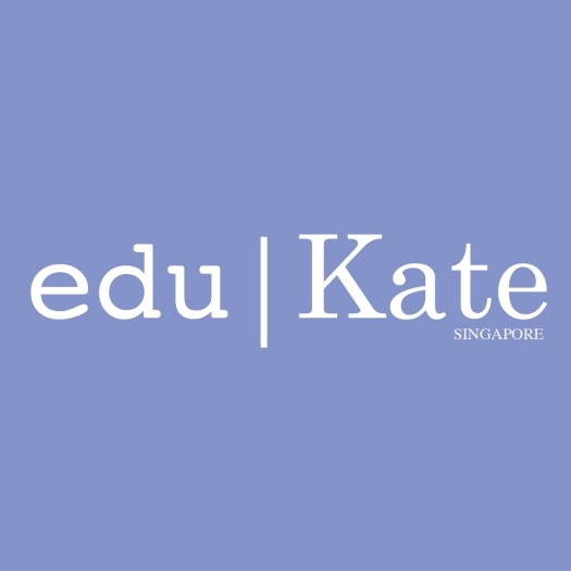 edukate_usa