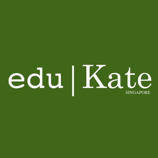 edukate_washington