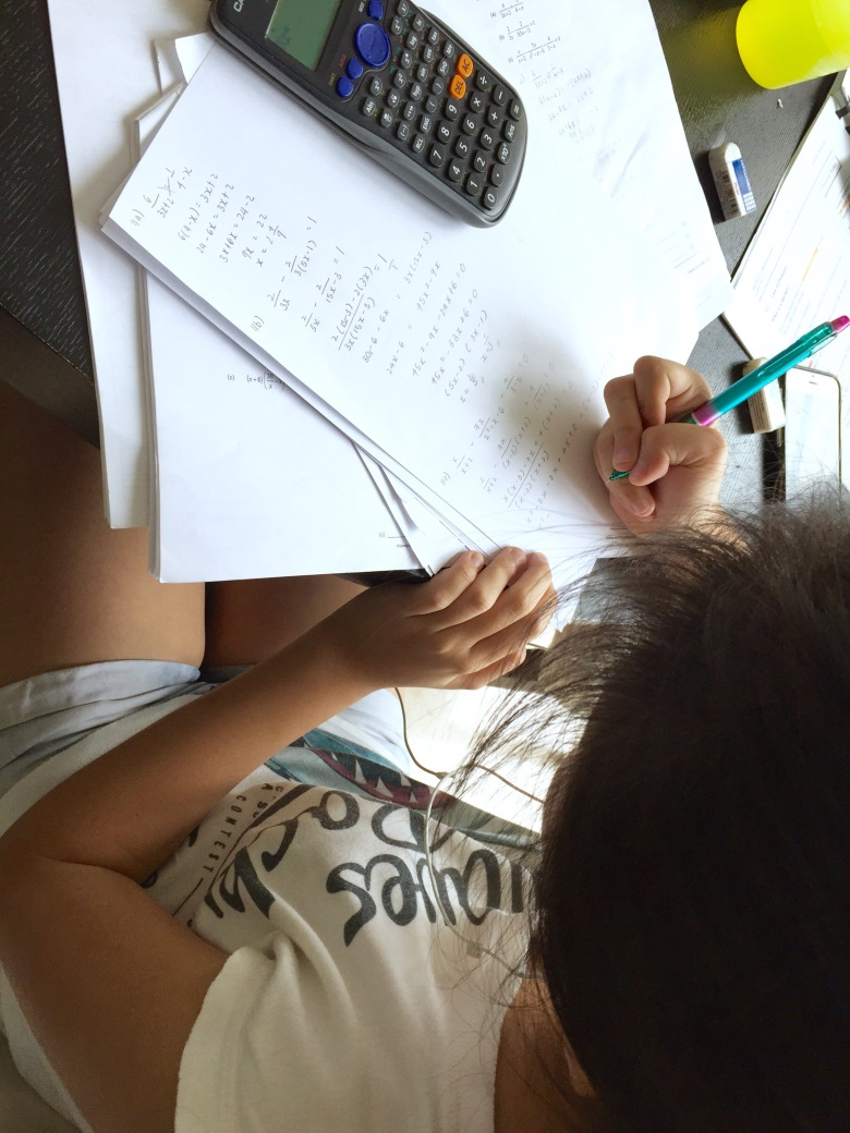 edukate edukate singapore tuition punggol vocabulary Punggol Tuition Centre Good Tutor for Small Group Pri Sec English Maths Science Qualified Tutors  Primary Secondary P1 p2 p3 p4 p5 p6 PSLE GCE O level english tuition class small group