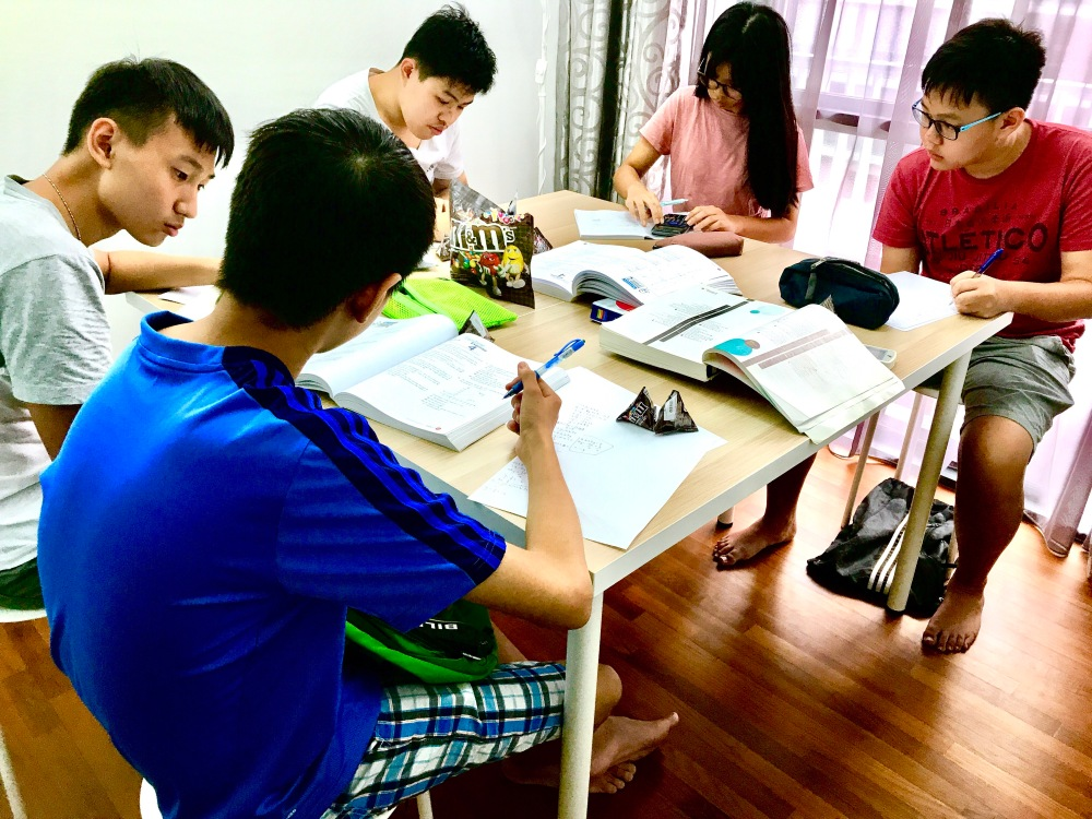 Katong #singaporetuitioncentre #sgtutor #sg #edukatesg #followedukate #bestsingaporetuitioncentre Singapore Punggol Tuition Centre English Math Science Tutor Small Group Pri Sec Primary Secondary Add Math E Math Physics Science Classes Enrichment program Good Tuition Centre-Singapore Tuition Centre igcse gce o level punggol sengkang tutor english maths science secondary primary tuition centre edukate small group add maths e maths gee o level tuition sec1 sec2 sec3 sec4 express Maths tutorial classes enrichment tuition class