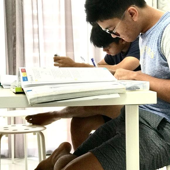 punggol sengkang tutor english maths science secondary primary tuition centre edukate small group add maths e maths gee o level tuition sec1 sec2 sec3 sec4 express Maths tutorial classes enrichment