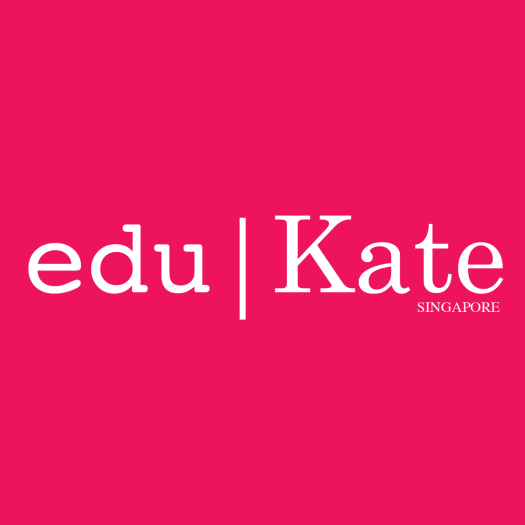 IGCSE Maths Tuition Centre  Small Group Tutor The Sail MBS edukate singapore logo