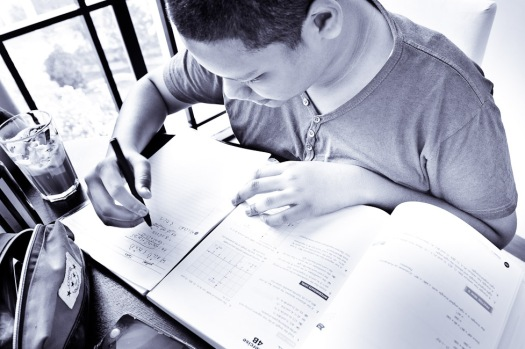 Bukit Timah H2 Mathematics Tuition for A level