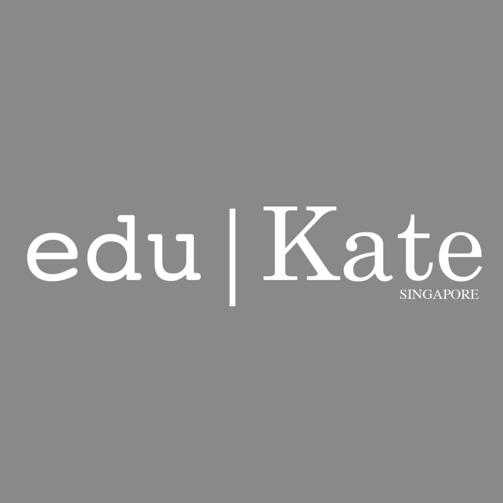 edukate_kazakhstan