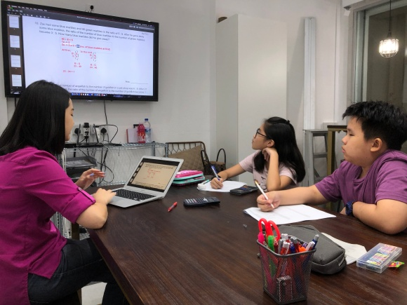 Yishun Primary Mathematics Tutor Small Group Singapore Tuition Centre for Secondary 1 Sec 1 Sec 2 Sec3 Sec4 Sec5 E Maths A Maths Additional Maths GCE O levels PSLE IGCSE eduKate Yishun Primary Maths Science PSLE English Pri 1 2 3 4 5 6