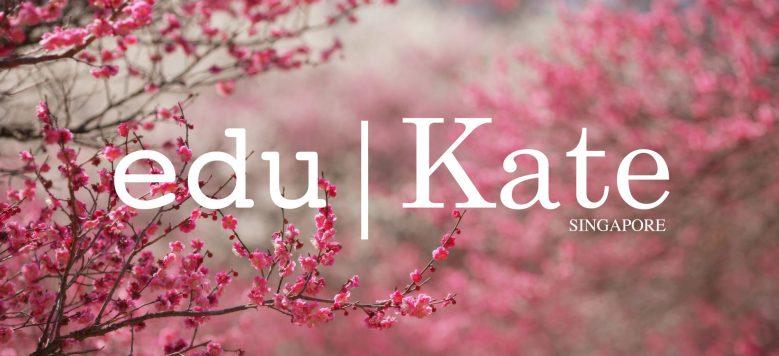edukate Punggol Tuition English Math Science Creative Writing