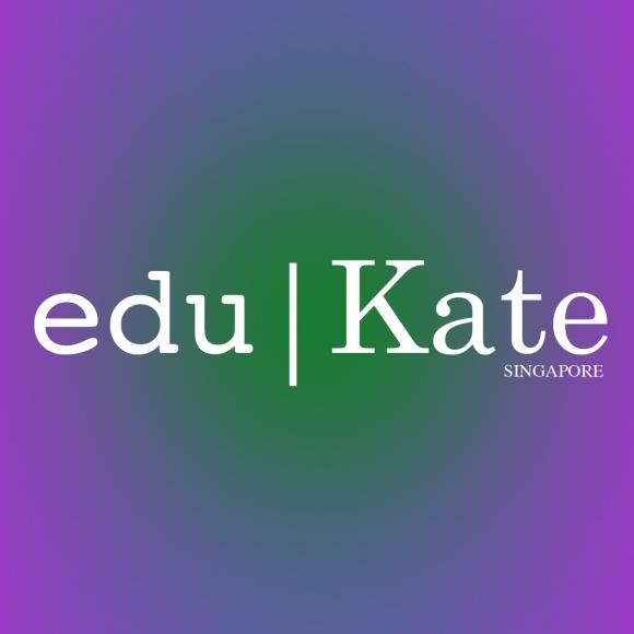 edukate punggol tuition english science math pale