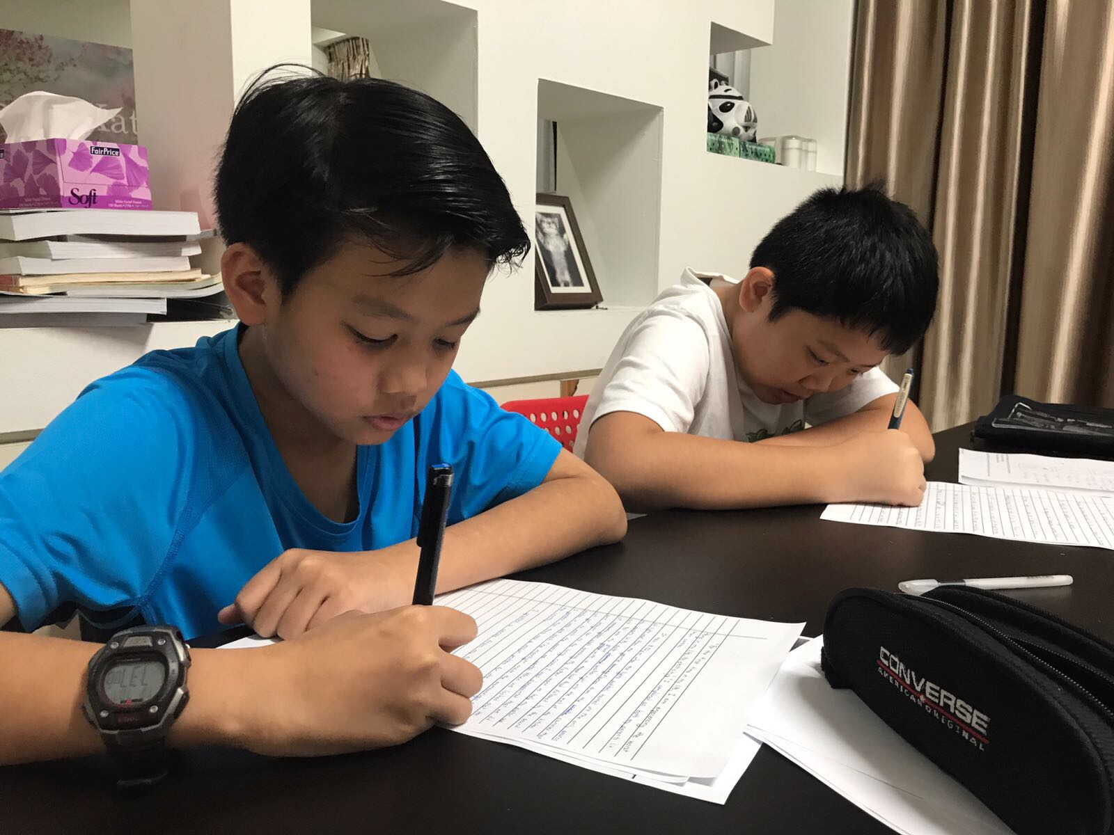 Punggol Tuition Centre Good Tutor for Small Group Pri Sec English Maths Science Qualified Tutors  Primary Secondary P1 p2 p3 p4 p5 p6 PSLE GCE O level Waterway Point English tutor