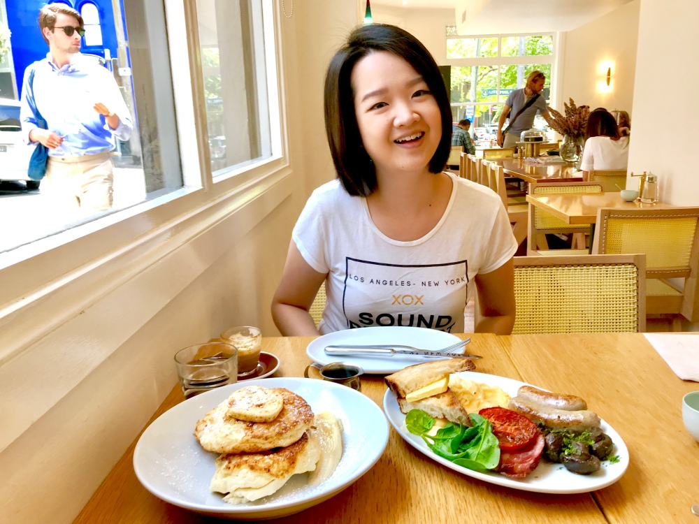 tuition Singapore English Math Science Punggol Primary Secondary Tutor Creative Writing