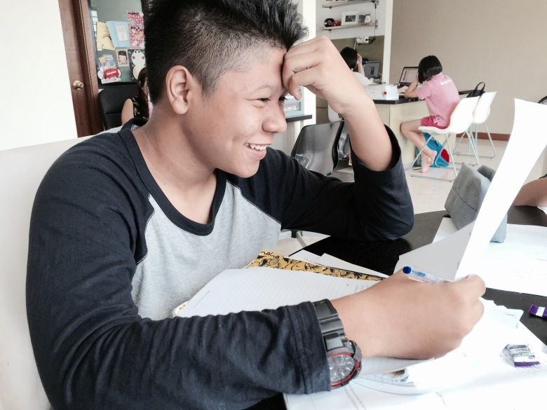 edukate tuition centre tampines4