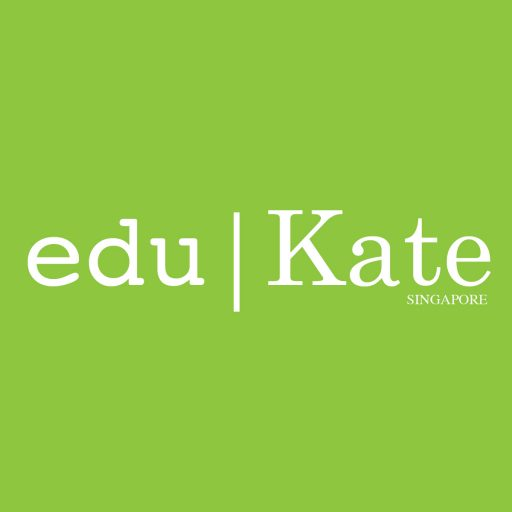 cropped-1edukate_english_tuition.jpg
