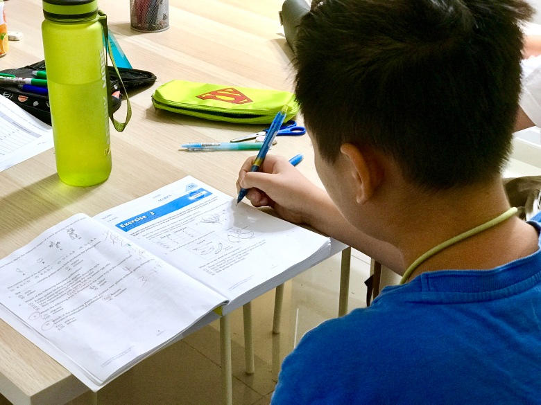 Katong Tutor Small Group Tuition English #katongtutor #singaporetuitioncentre #sgtutor #sg #edukatesg #followedukate #bestsingaporetuitioncentre Singapore Punggol Tuition Centre English Math Science Tutor Small Group Pri Sec Primary Secondary Add Math E Math Physics Science Classes Enrichment program Good Tuition Centre