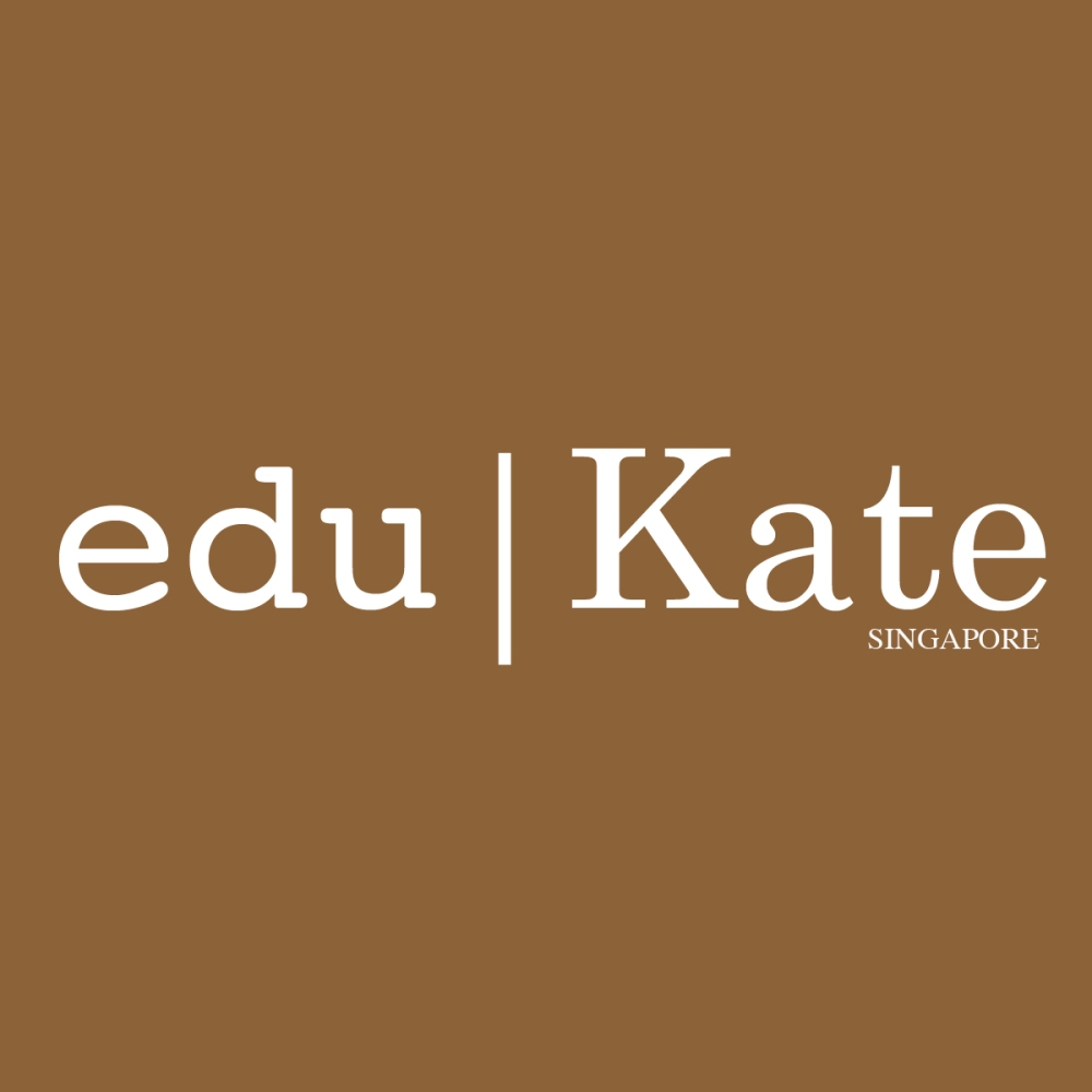 poi ching tuition edukate singapore