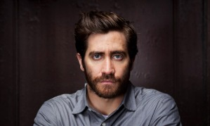 Jake Gyllenhaal-Columbia University-Eastern Religion and Philosophy