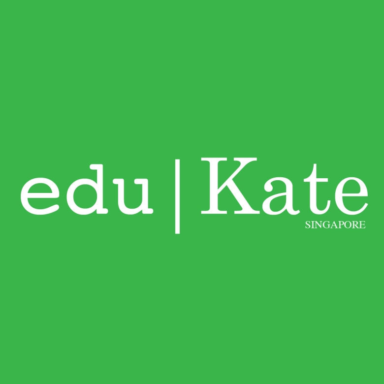 Punggol Tutor English Math Science Tuition