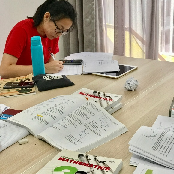 punggol sengkang tutor english maths science secondary primary tuition centre edukate small group add maths e maths gee o level tuition sec1 sec2 sec3 sec4 express Maths tutorial classes enrichment