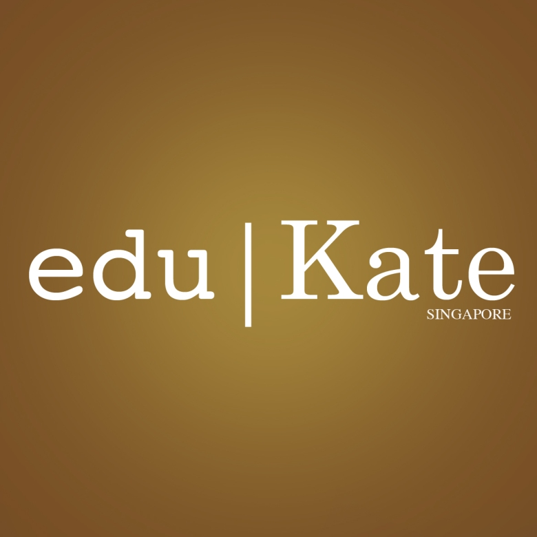 edukate Singapore tuition english math science pale primary o level secondary