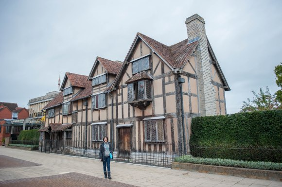 Shakespeare-Stratford-Upon-Avon-8