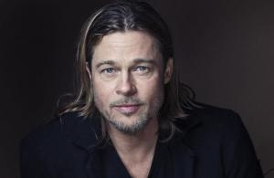 Brad Pitt-University of Missouri-Journalism