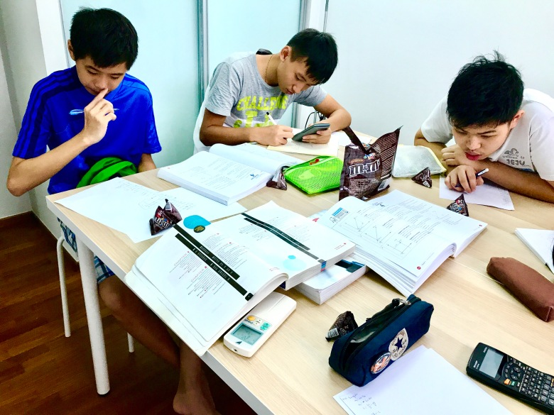 Singapore Tuition Centre Good Tutor for Small Group Pri Sec English Maths Science Qualified Tutors  Primary Secondary P1 p2 p3 p4 p5 p6 PSLE GCE O level Tuition Centre Good Tutor for Small Group Pri Sec English Maths Science Qualified Tutors  Primary Secondary P1 p2 p3 p4 p5 p6 PSLE GCE O level