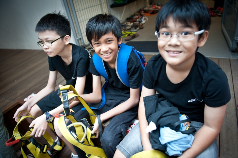 Singapore Maths Tuition Centre punggol sengkang tutor english maths science secondary primary tuition centre edukate small group add maths e maths gee o level tuition sec1 sec2 sec3 sec4 express Maths tutorial classes enrichment_BK10808